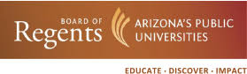 Image result for azregents.edu/