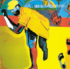 <b>Jah Lion</b> – <b>Colombia</b> Colly on Spotify