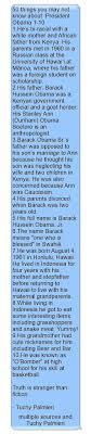 best ideas about barack obama father barack 17 best ideas about barack obama father barack obama mom barack obama history and barack obama family