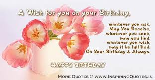 Happy-Birthday-Quotes-Wishes-Greetings-Message-for-Friends-Images-Wallpapers-Pictures-Photos.jpg via Relatably.com