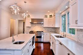 rely kitchen city design