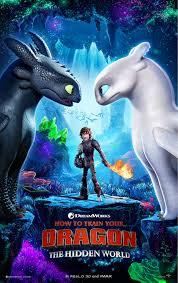 """<b>2019</b> Free <b>Summer Kids</b> Movie Series - """"How to Train Your <b>Dragon</b> ..."""