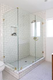 bathroom box  images about guest bath on pinterest vanities marble bathrooms and tile