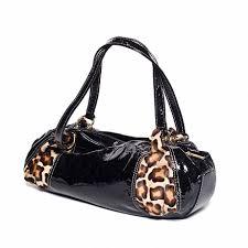 "<b>Conni</b>, коллекция обуви <b>Conni</b> в интернет-магазине ""Justitalian"" в ..."