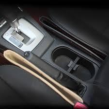 <b>Дополнительные боксы между сиденьями</b> для Subaru XV (2011 ...