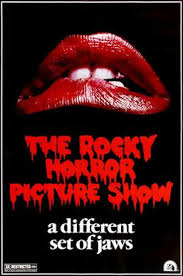 Image result for rocky horror free use images