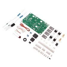 Online Shop 45W SSB AM Linear Power <b>Amplifier</b> CW FM HAM ...