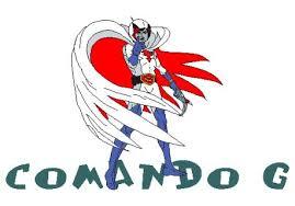 Comando G Tv Online
