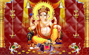 what is the true importance of worshiping lord ganesh ganesh pooja