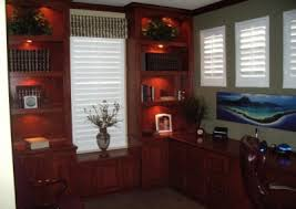 home office built in furniture built in home office furniture and desks built office furniture