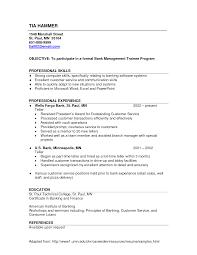 cover letter bank teller resume sample position writing bank positionbank teller resume sample extra medium size resume sample bank teller