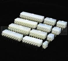 <b>10pcs</b>/<b>lot</b> 5569 For 5557 4.2mm <b>Automotive</b> wiring <b>connector</b> right ...