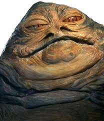 Bildergebnis für jabba