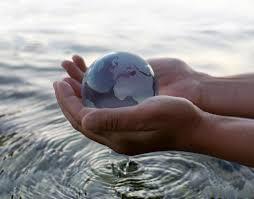 Resultado de imagen de world water day