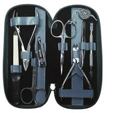 Купить инструменты для маникюра и педикюра недорого в ...