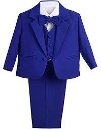 Baby Boys' Suits & Blazers - Amazon.co.uk