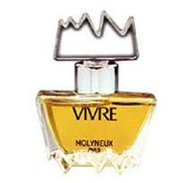 Купить <b>духи Molyneux Vivre</b> по наилучшей цене в интернет ...