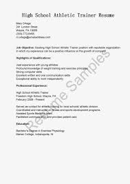pet grooming assistant sample cover letter pet groomer resume pet grooming assistant sample cover letter pet groomer resume