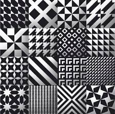 <b>Керамин Фристайл Панно</b> 5 20x20 керамическая плитка в Санкт ...