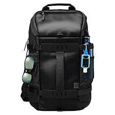 <b>Waterproof Laptop Bag</b>