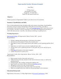 resume templates s associate job description resume 11 school cashier job description sample