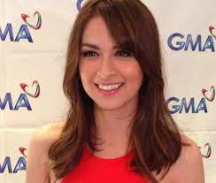 ... Marian Rivera Signed a 3-Year Contract with GMA-7 Ended Transfer Rumors ... - Marian-Rivera