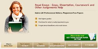 friend argumentative essay about is homework helpful or harmful     Hourly Rate For Editing Services Argumentative Essay About Is Homework Helpful Or Harmful