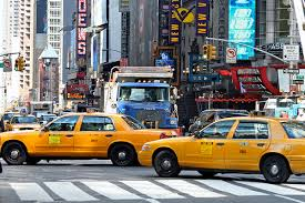 Image result for new york street