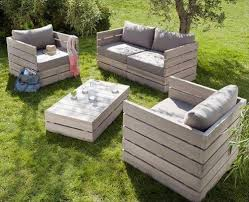 diy outdoor furniture cheap outdoor furniture ideas