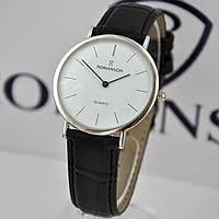<b>Romanson часы</b> в России. Сравнить цены, купить ...