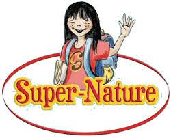 Výsledek obrázku pro super nature