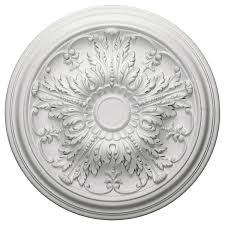 furniturewinsome cm damon ceiling medallion decorative modern rectangular medallions winsome damon ceiling medallion decorative modern rectangular bathroomravishing ceiling medallion lighting ideas