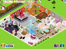 Small Picture Home Design Story Cheats For Coins Ideasidea