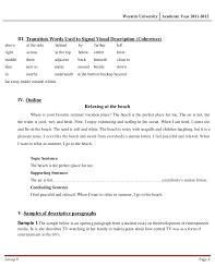 ideas about Transition Words For Essays on Pinterest     Help me do my essay virginia wolf   FC