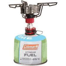 <b>Горелка</b> газовая <b>Coleman Fyrestorm 2000028072</b> купить по цене ...