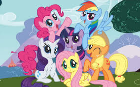Clube de fãns da Rainbow Images?q=tbn:ANd9GcRyeUpw2Rpx9z6gqQFbYscBTXKIVtfzHJqldxVawwPnc7oBJgDqvw
