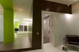 the avant garde style interior avant garde meets arabic