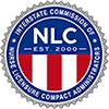<b>Nurse</b> Licensure Compact (NLC)   NCSBN