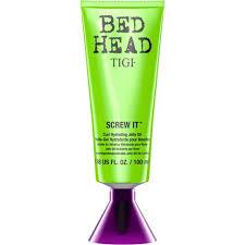 <b>Дисциплинирующее несмываемое масло</b>-<b>желе</b> для волос BED ...