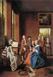 1750–1775 in Western <b>fashion</b> - Wikipedia
