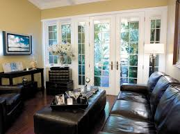 patio doors with blinds between the glass: pellaar designer seriesar windows and patio doors with between the glass blinds