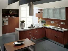 kitchen cabinets glass doors design style: modern kitchen cabinet door design of doors replacement on ign ideas gallery styles