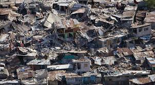 Resultado de imagen para Imágenes de terremotos y tsunamis