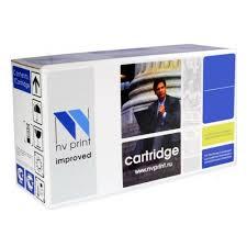 <b>Картридж NV Print TN-2090</b> для Brother HL 2132R/DCP 7057 R ...