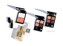 <b>Tom Ford</b> Beauty - New Spring 2016 Launches - The Beauty Look ...