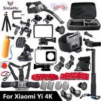For <b>xiaomi YI</b> - Shop Cheap For <b>xiaomi YI</b> from China For <b>xiaomi YI</b> ...