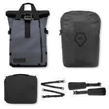 Купить рюкзаки и сумки для цифровой техники в интернет ...