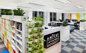 amicus interiors 1 amicus sydney offices