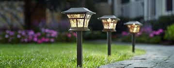 Outdoor Lighting Outdoor Lighting Exterior Light Fixtures At The Home Depot