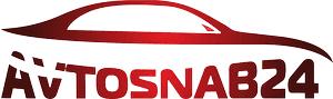 <b>PORSCHE</b> - 95811013010 - <b>фильтр воздушный двигателя</b> E2